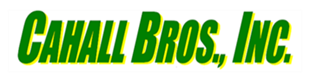 Cahall Brothers Inc.